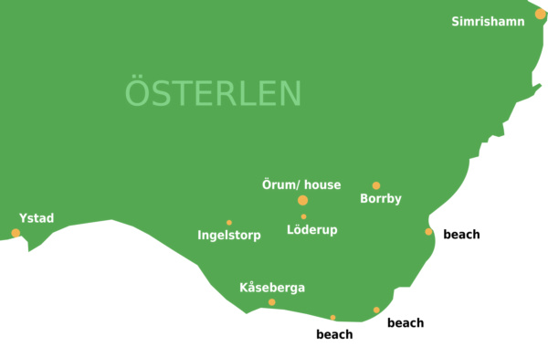 österlen_map