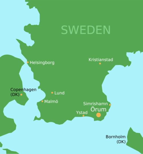 map_örum